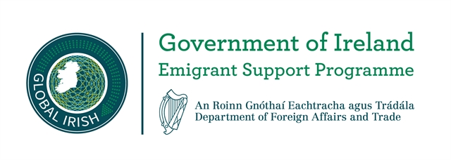 Support provided by the Emigrant Support Programme